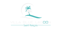 Villa Blue Lagoon St-François